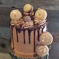 Daily Cake.jpg