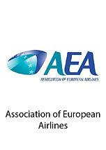 AEA.jpg