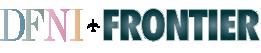 DFNI_Frontier_logo.png