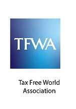 TFWA.jpg