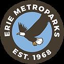 2018-Logo-500-500.png