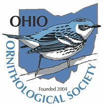 OOS logo_blue trans.jpeg