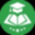 bos_logo_small.png