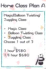 home class plan a-01.jpg