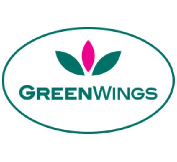 greenwings.jpg