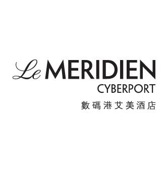 Logo_Le_Meridien.jpg