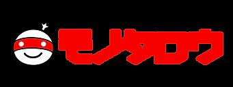 logo-20180425173340.png