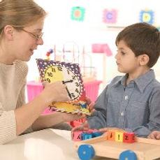 Kindergarten_Teacher_edited.jpg