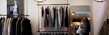ECsite&retailspicture1.png