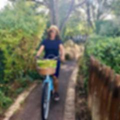 Bicycle basket makeover.jpg