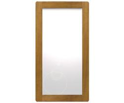 Espejo Grande