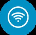 Wi-Fi Modem Icon-min.png