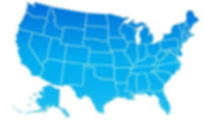 US Map_0.jpg
