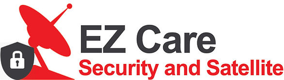 EZ Care Security and Satellite