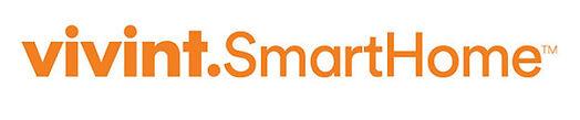 smart_home-624x264.jpg