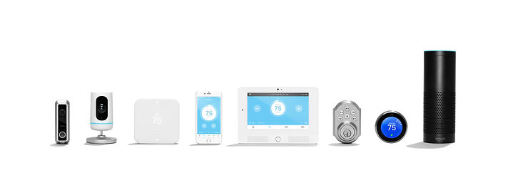 Vivint-Smart-Home-product-lineup.jpg