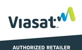Viasat%20Logo_edited