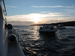 Sunset Tours in Cascais