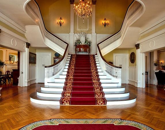 architecture-chandelier-elegant-161758.j