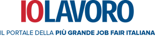 logo_slideshow_iolavoro.png