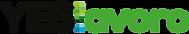 Logo_YesLavoro.png