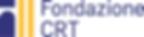 Logo Fondazione CRT