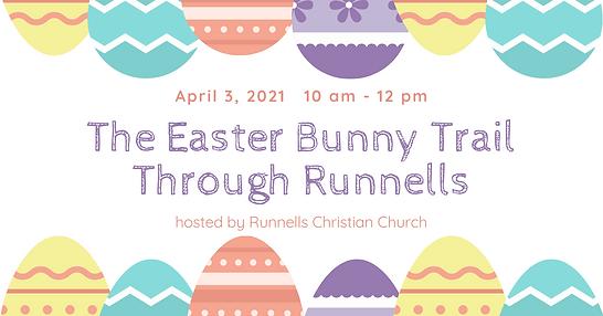 Easter Egg Facebook Event.png