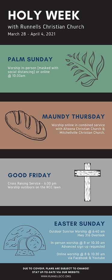Vertical Holy Week.png