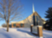 WINTER CHURCH.jpg