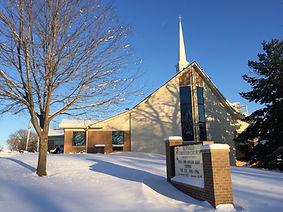 WINTER CHURCH.jpg