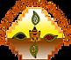 Logo KKMM Micro.png