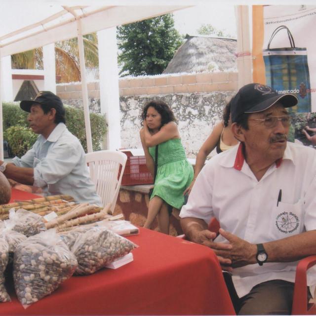 Don Santiago 2008