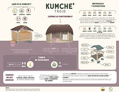 Troje KaKuxtalMuchMeyaj Infografia.jpg