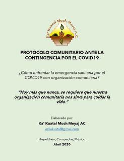 Protocolo Comunitario KaKuxtal.jpg
