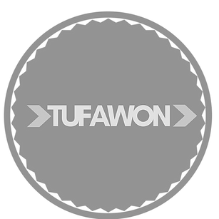 Tufawon logo