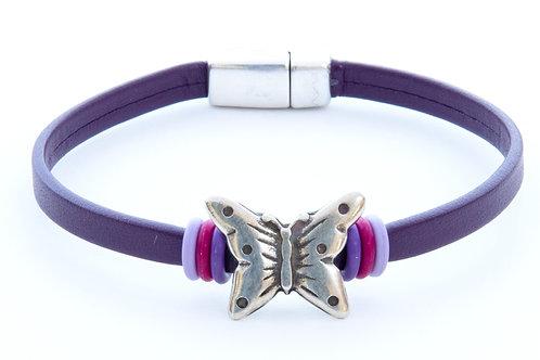 Lilacs for Butterflies