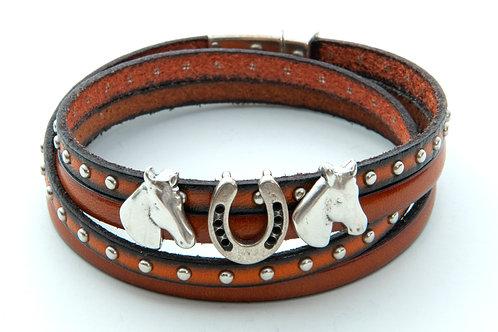 Horse Corral