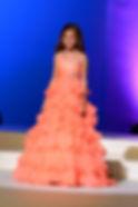 mediumgown2.jpg
