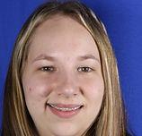 Emma Parker 10 Web Assist.JPG