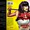 Thumbnail: LAZIVA - LA SAGA DE LA SICOPUTA