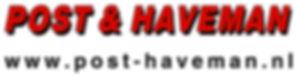 Post en haveman logo kipper.jpg