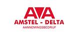 amstel_delta.png
