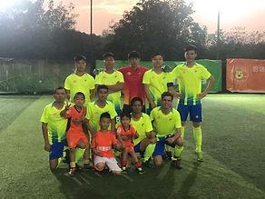juni team chinese assistenten.jpg