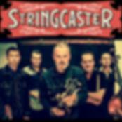 StringcasterVierkant.jpg
