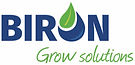 BIRON nw Grow solutions-hi.jpeg