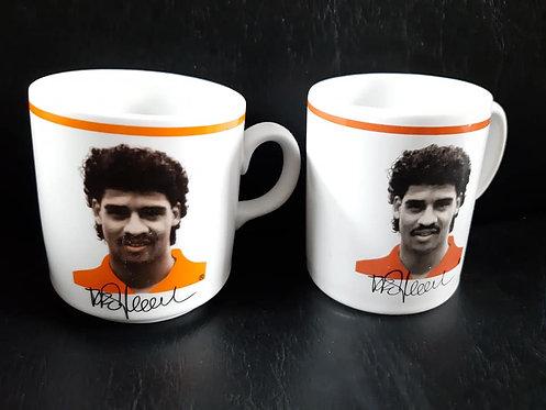 Voetbalmok Rijkaard