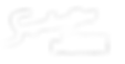 logo_suydersee_zwkopie.png