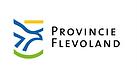 logo-provincie-flevoland.png