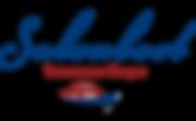 logo-veerman-vierkant512_edited.png