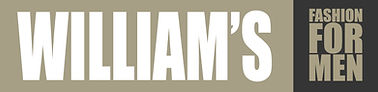 logo_Williams_ffm.jpg
